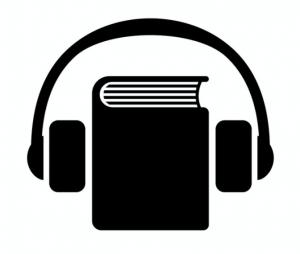 Audioguide